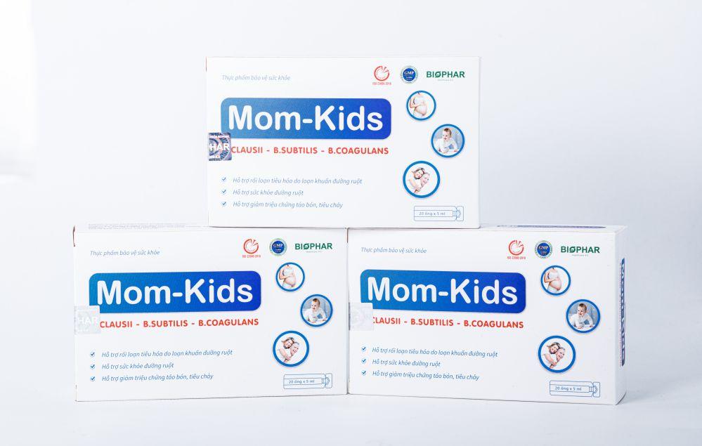 BioSpore Morazol0